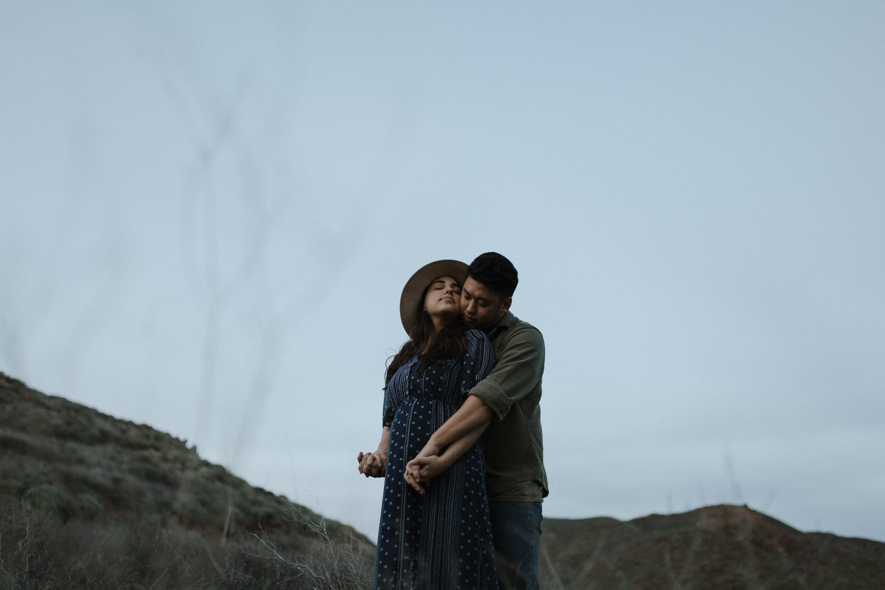 intimate-california-wedding-photographer