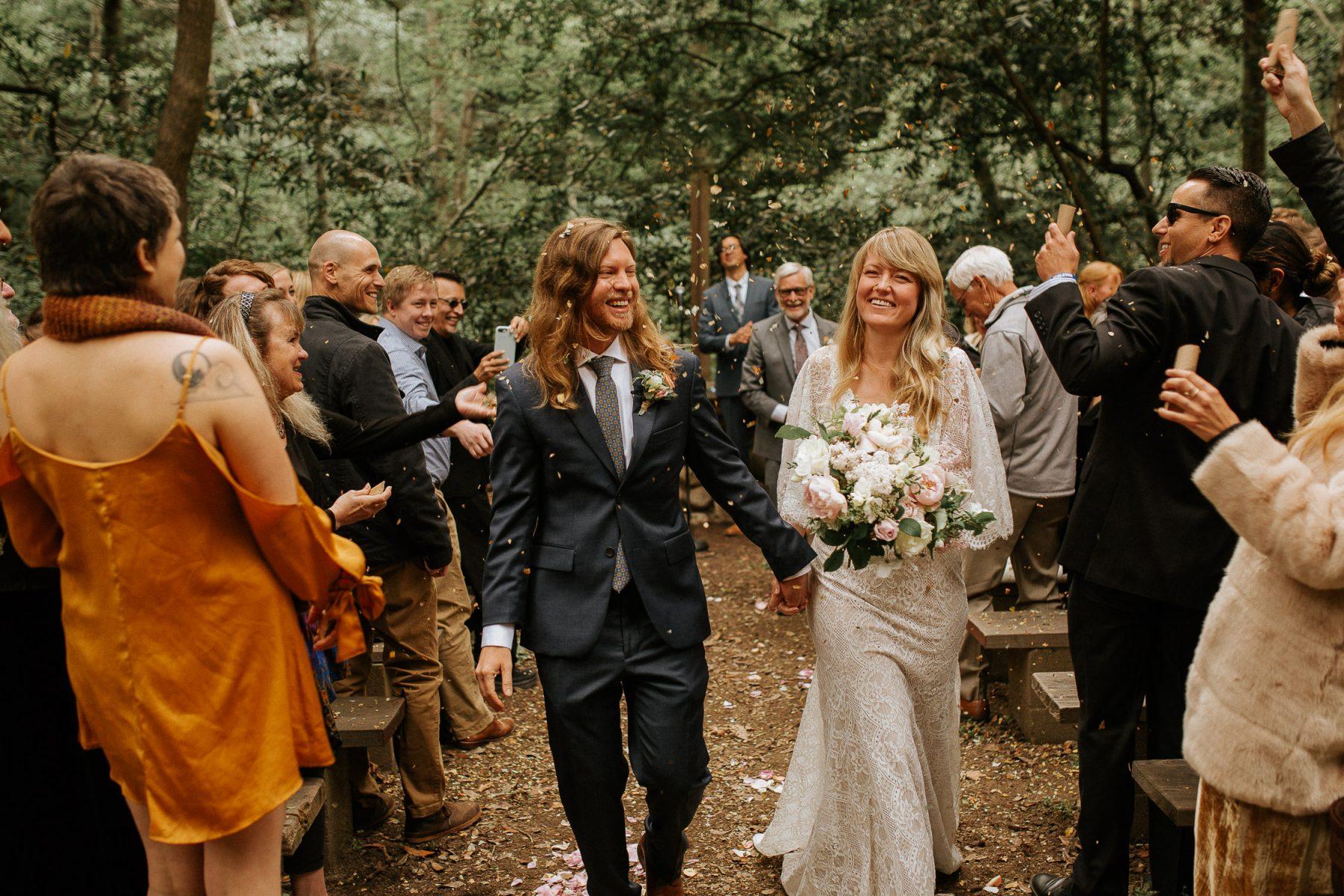 big sur wedding-1