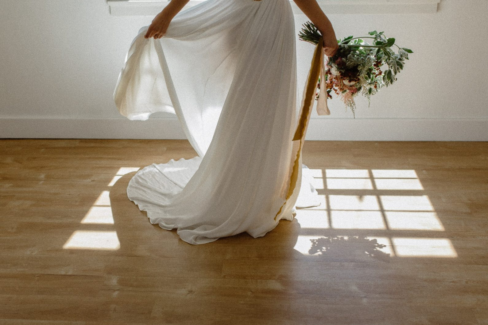 intimate-wedding-photographer-11