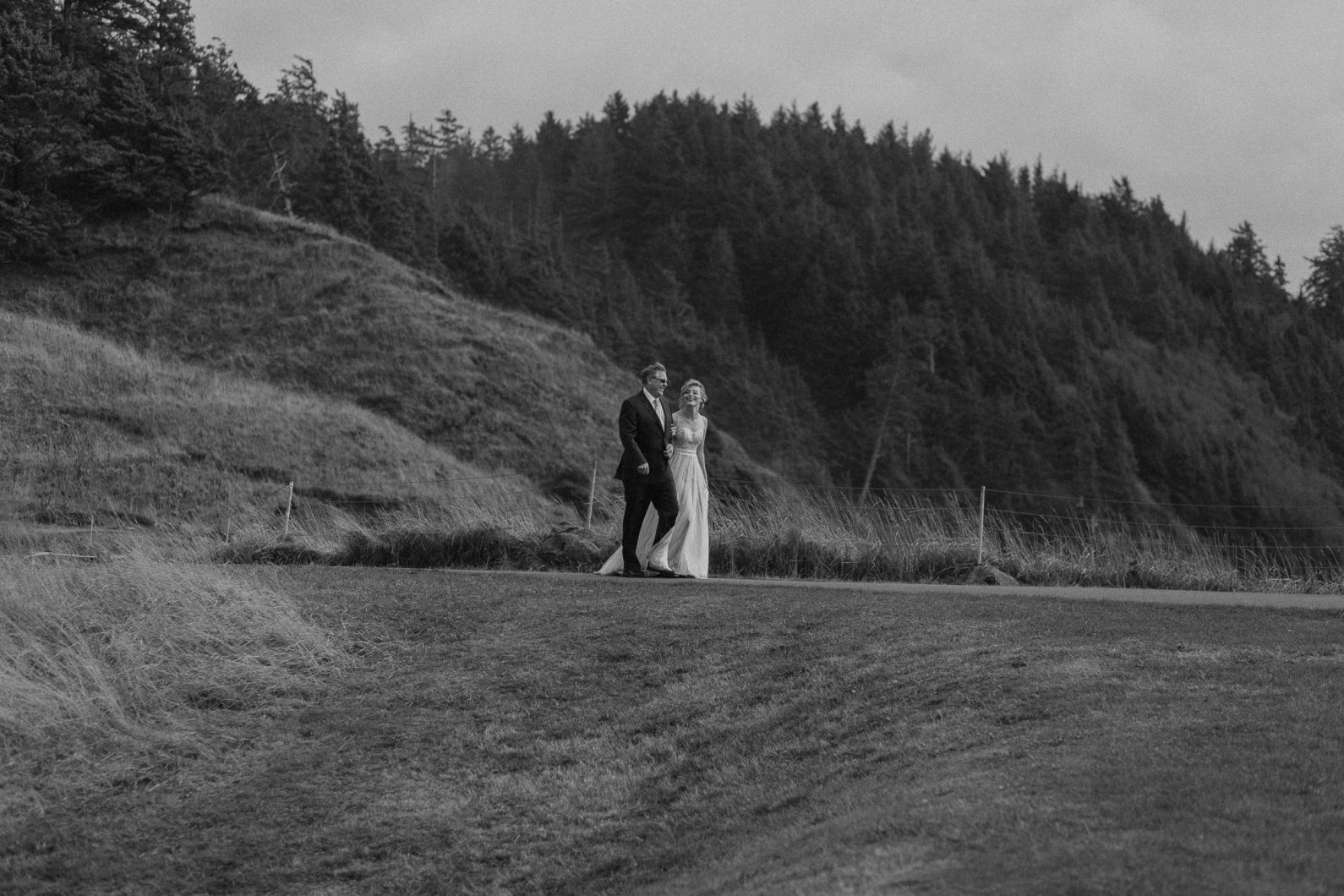 intimate-wedding-photographer-43