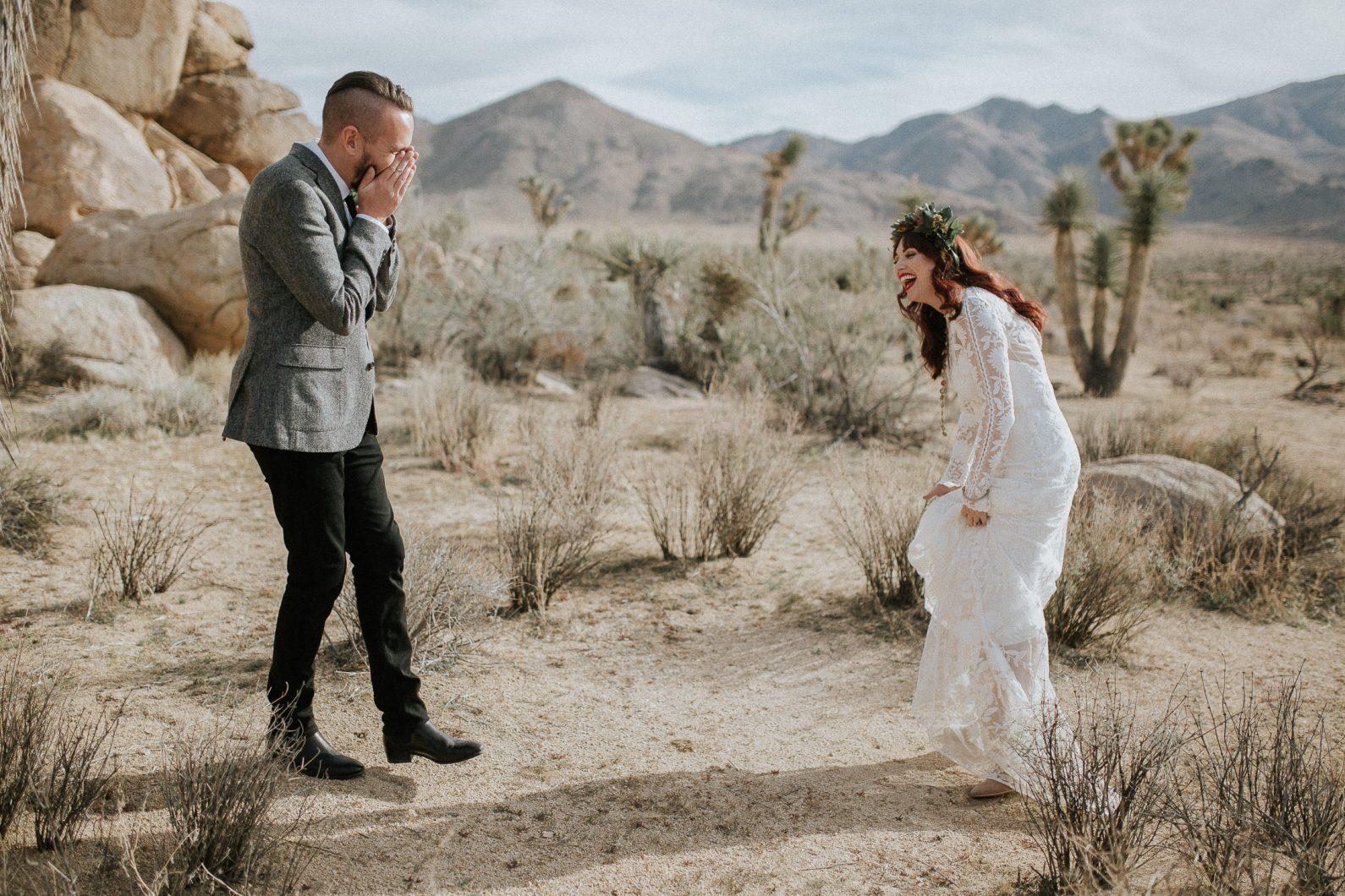 intimate-wedding-photographer-48