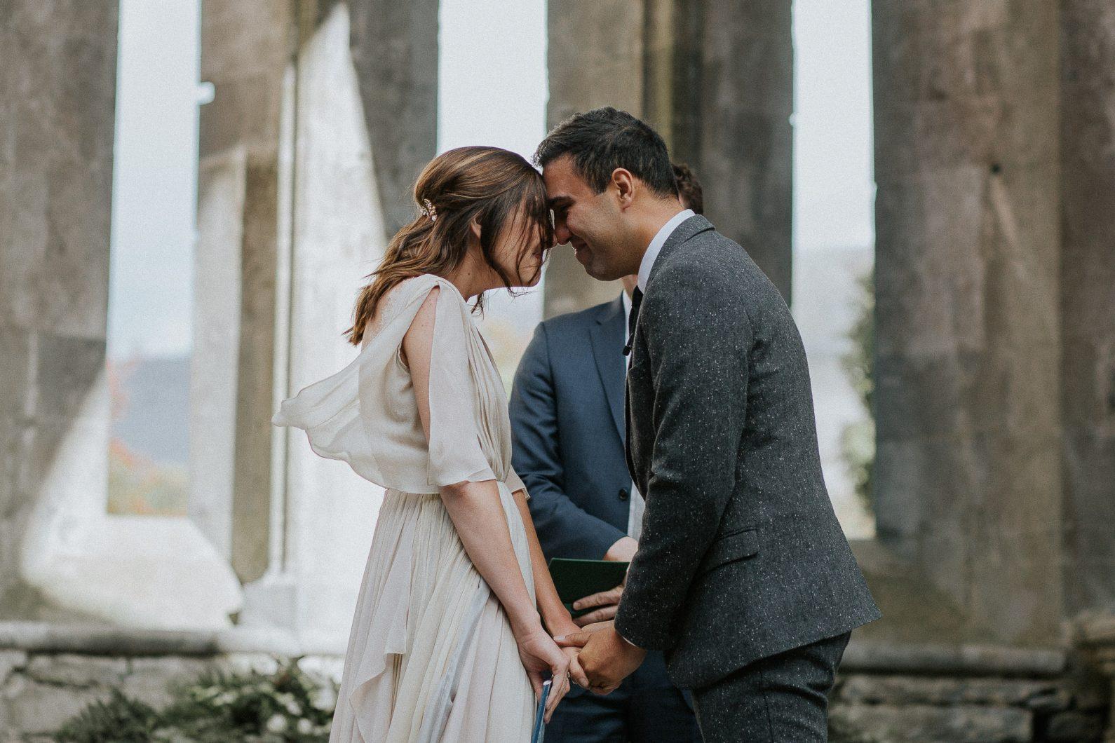 intimate-wedding-photographer-50