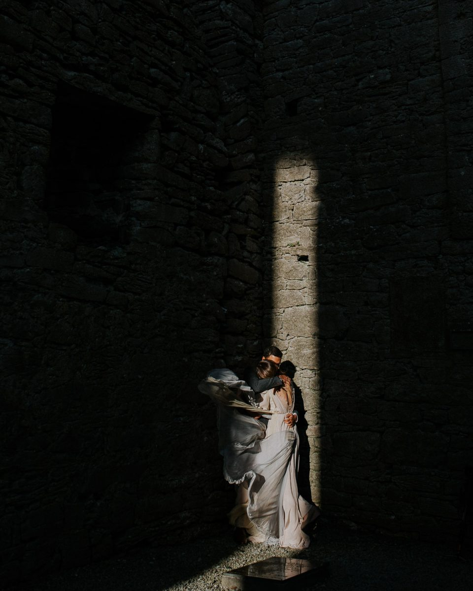 intimate-wedding-photographer-53
