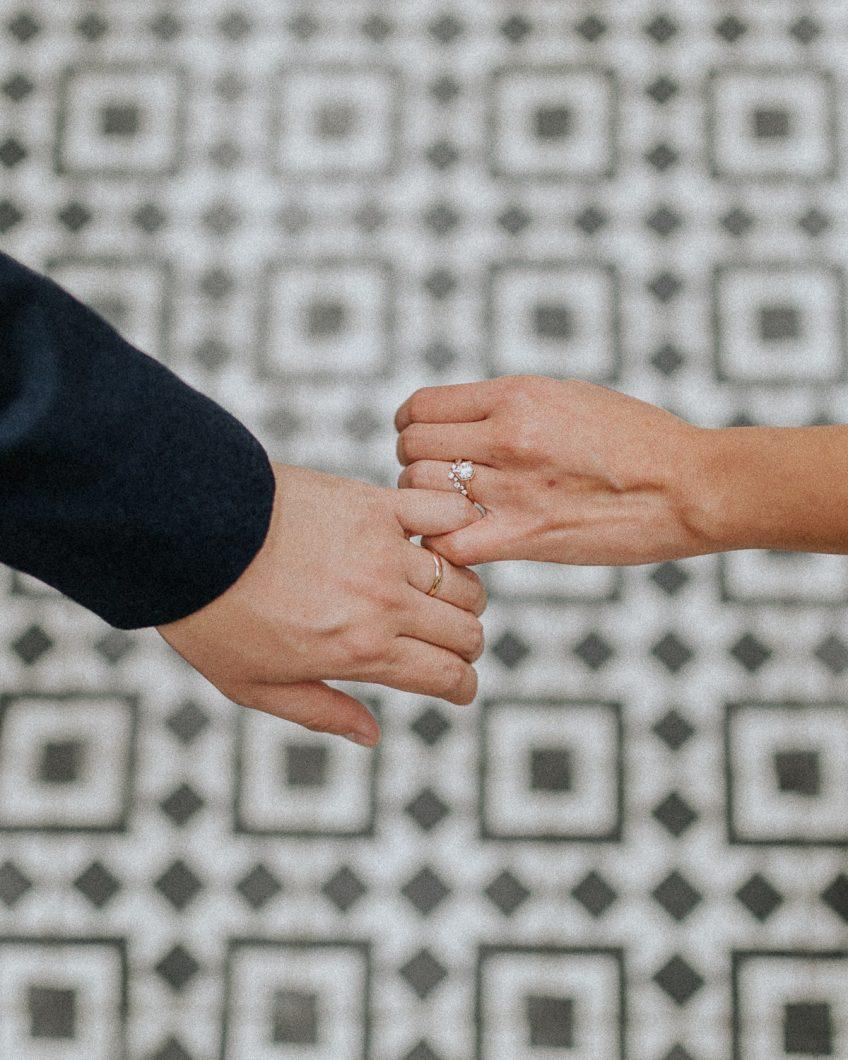 intimate-wedding-photographer-62