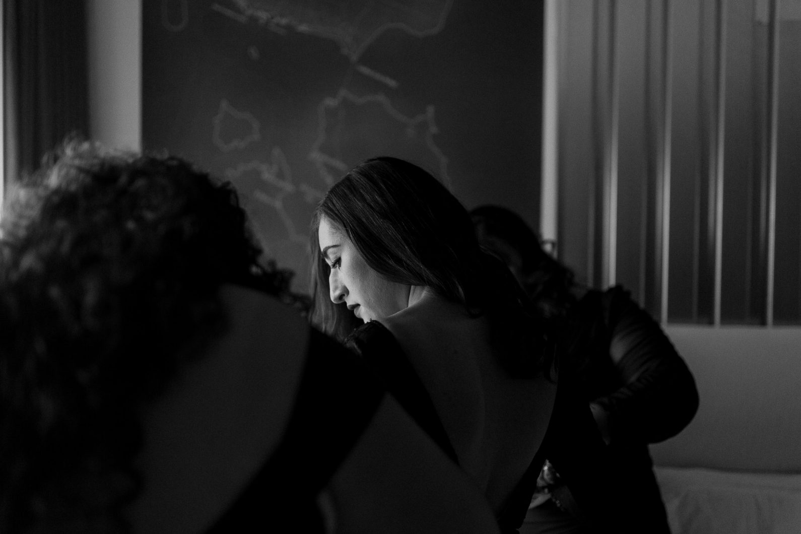 intimate-wedding-photographer-67