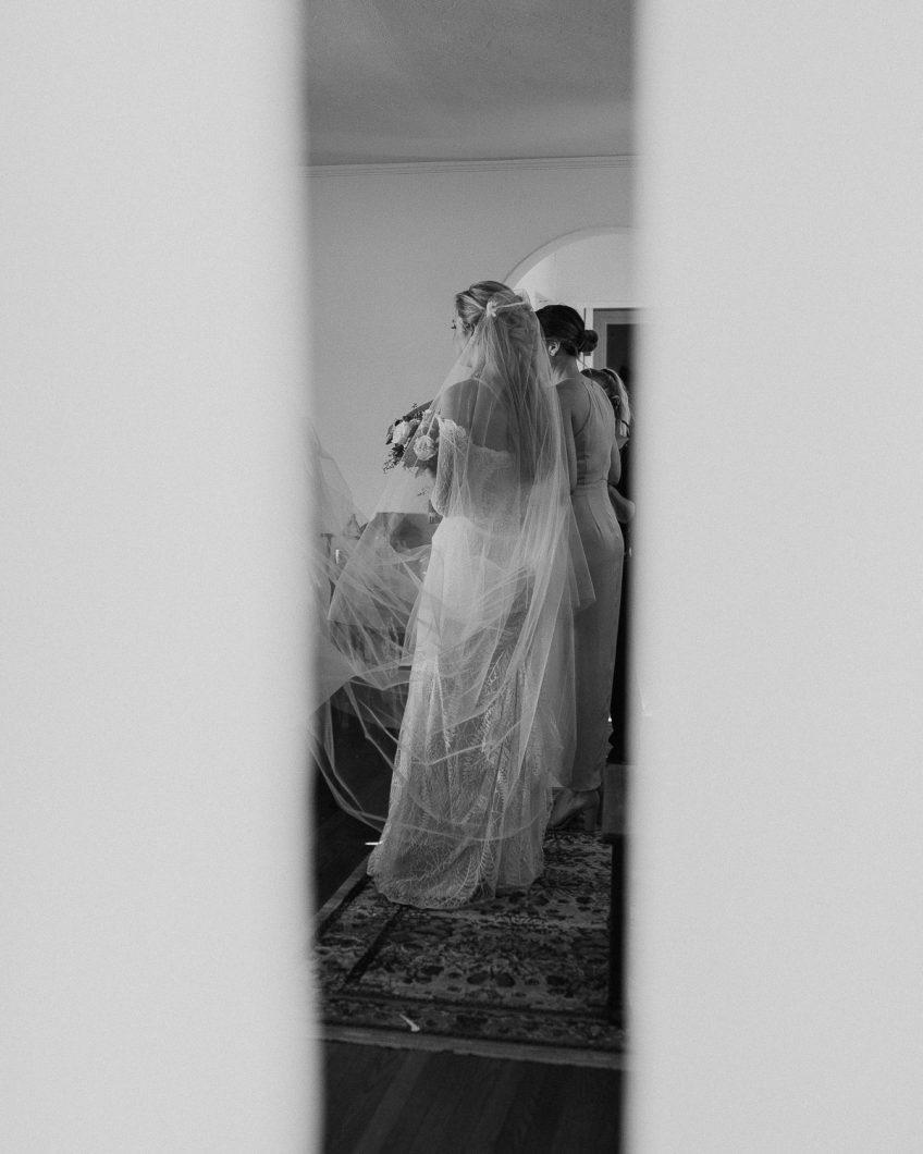 intimate-wedding-photographer-68