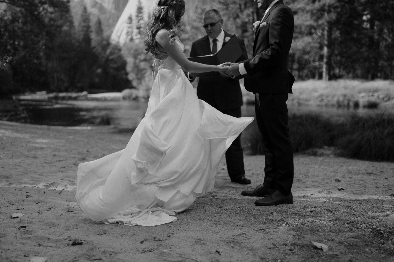 yosemite-wedding-photographer-70