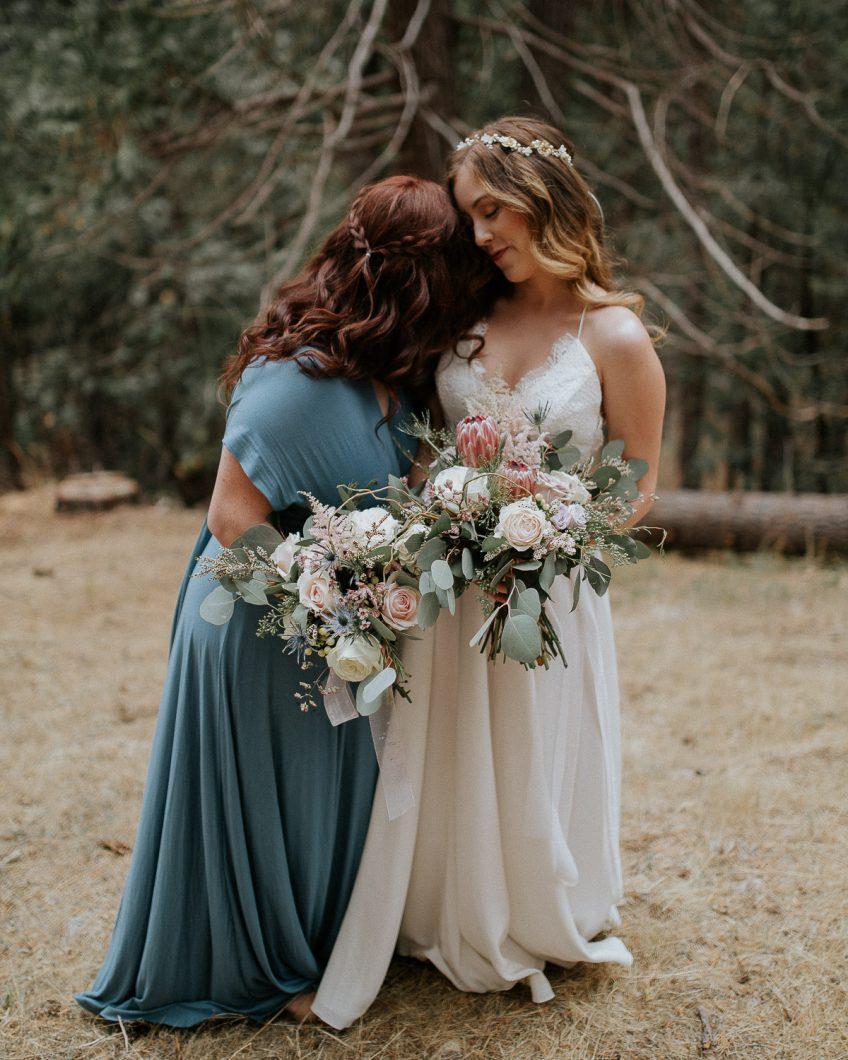 intimate-wedding-photographer-73