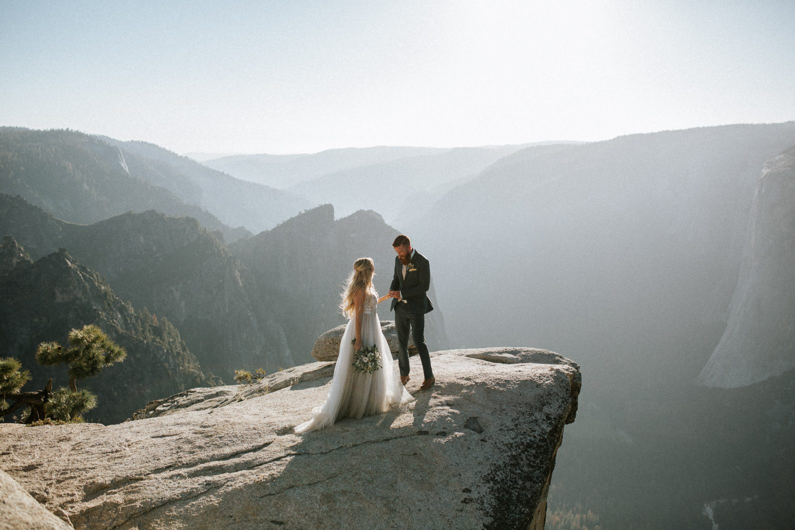 yosemite-elopement-photographer