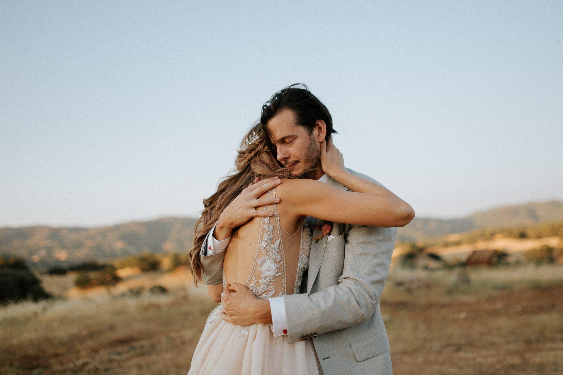 intimate-wedding-photographer-83