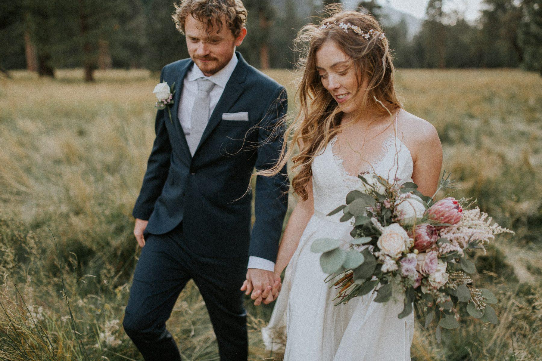 intimate-wedding-photographer-9