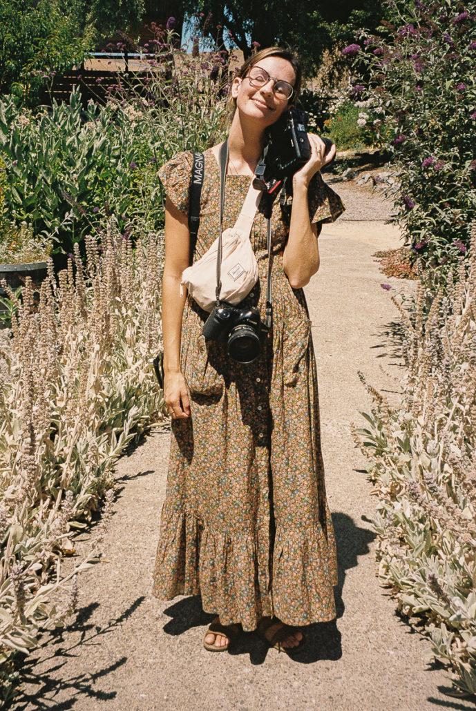 hawaii film photographer-2